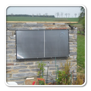 solarheater