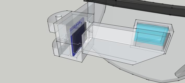 concept2-c
