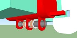 detailmotor