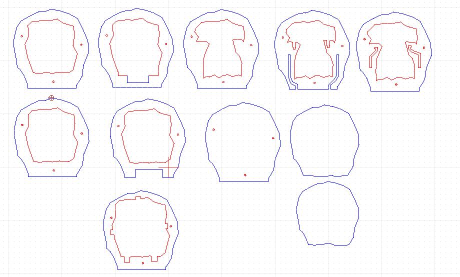 qcad-parts